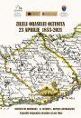 Două miniexpoziţii de fotografie în aer liber: Olteniţa de odinioară şi Olteniţa - reper cartografic.