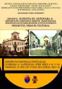 "Oltenița: Cultural Events for ""The City Days"" and the Different Week, 13-24 April, 2016"