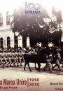 """Oltenița: vernisajul expoziției de fotografie """"100 de ani de la Marea Unire - Imagini de front"""""""